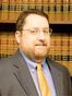 Waco Workers' Compensation Lawyer Nicholas S. Morgan
