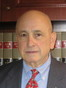 Hamilton County Civil Rights Lawyer Edward Ronald Goldman