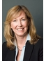 Los Angeles Securities / Investment Fraud Attorney Jeanne E. Irving