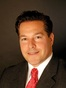 Bedford Personal Injury Lawyer Steven Mark Goldberg