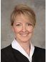 Kettering Employment / Labor Attorney Laura Goehring Harrelson