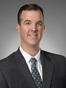 Cleveland Litigation Lawyer Michael James Gleason