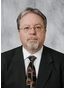 Williamsport Litigation Lawyer Robert A. Eckenrode