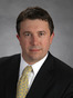 Pittsburgh Internet Lawyer Phillip Ray Earnest