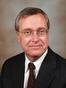 Philadelphia Fraud Lawyer Peter A. Dunn