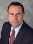 Cincinnati Family Law Attorney Ralph Peter Ginocchio