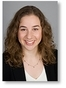 Bala Cynwyd Litigation Lawyer Bridget L. Dorfman