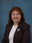 Strongsville Family Law Attorney Rae Ellen Griffin
