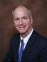 Attorney Roger Brian Irion