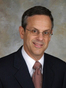 Duquesne Estate Planning Attorney Steven F. Kessler