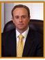 Philadelphia Medical Malpractice Attorney Brian Dooley Kent