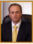 Philadelphia Personal Injury Lawyer Brian Dooley Kent