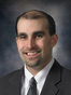Stark County Intellectual Property Law Attorney Justin Scott Greenfelder