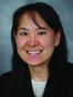 Trenton Land Use / Zoning Attorney Miyuki Kaneko