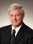 Columbus Child Custody Lawyer Steven T. Greene