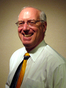 Pepper Pike Insurance Law Lawyer Paul Michael Greenberger