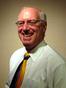 University Heights Insurance Law Lawyer Paul Michael Greenberger