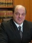 Columbus Alimony Lawyer Anthony William Greco