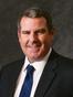 Columbus Insurance Law Lawyer Jeremy Michael Grayem
