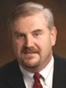 West Chester Litigation Lawyer Michael T. Imms