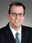 Upper Arlington Mergers / Acquisitions Attorney Jack Joseph Gravelle