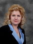Tallmadge Tax Lawyer Priscilla Anne Grant