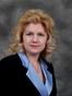 Cuyahoga Falls Tax Lawyer Priscilla Anne Grant