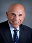 Berwyn Business Attorney Edward Jay Hollin