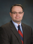 Center Valley Litigation Lawyer Edward Hoffman Jr.