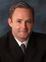 West Chester Business Attorney Matthew James Graber