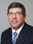 Rocky River Commercial Real Estate Attorney Daniel Francis Gourash