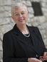 Lancaster Litigation Lawyer Christina Lee Hausner