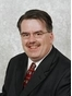 Wayne County Business Attorney Robert Christopher Gorman
