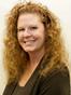 Dallas County Immigration Attorney Renee Kristine Leveridge