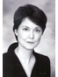 Philadelphia Construction / Development Lawyer Joyce K. Hackenbrach
