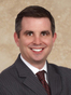 Center Valley Intellectual Property Law Attorney John Farr Gross