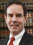 Upper Arlington Bankruptcy Attorney Daniel Robert Hackett