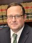 Ingomar Partnership Attorney Jeffrey Paul Myers