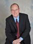 Pennsylvania Workers' Compensation Lawyer James V. Monaghan
