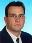 Pittsburgh Public Finance / Tax-exempt Finance Attorney David Andrew Monaghan
