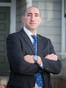 Eureka Criminal Defense Attorney Benjamin Alika Okin