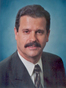 Washington Township Family Law Attorney Gerald Eugene Gunnoe
