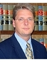 Pottsville Wills and Living Wills Lawyer Eric Michael Mika