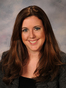 Delaware County Constitutional Law Attorney Erin Elizabeth Donnelly