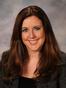 Philadelphia County Constitutional Law Attorney Erin Elizabeth Donnelly