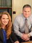 Pine Forge Criminal Defense Attorney James L. Markofski