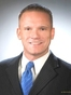 Jeffersontown Construction / Development Lawyer John Neil Grindstaff