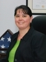 Dauphin County Violent Crime Lawyer Laura C. Reyes Maloney