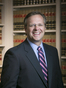 Pennsylvania Probate Attorney Donald B. Lynn Jr.