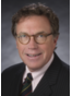 Saint Bernard Telecommunications Law Attorney Jack Bolden Harrison